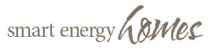 Smart Energy Homes Logox300