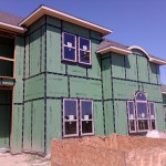 Zip-Sheathing-Exterior-150x150