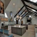 10 Kitchen4