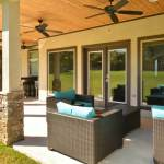 3a CoveredPatio