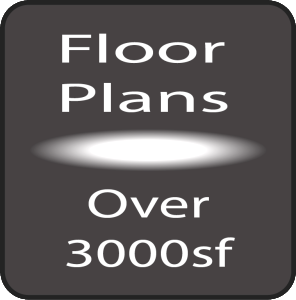 Floor Plans Over 3000 SF Button