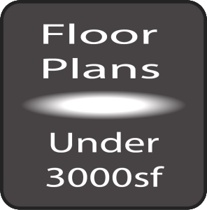 Floor Plans Under 3000 SF Button