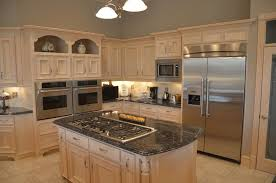 What's Cooking? Mike Blake Custom Homes