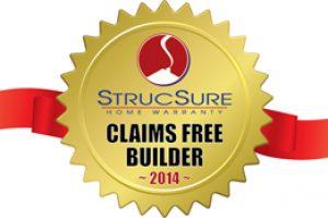 strucsure_claimsfree_logo