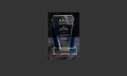 Award Slide 1500x900