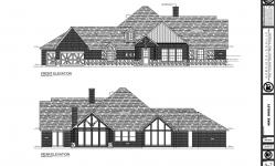 Floor Plan B 1954x1216
